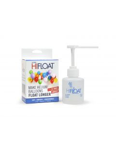 Ultra Hi-Float 5 oz