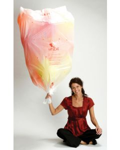 Hi-Float Balloon Bags 100ct