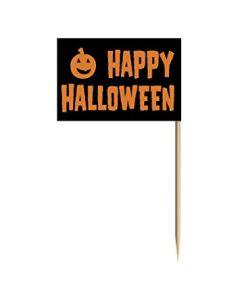 Happy Halloween Picks