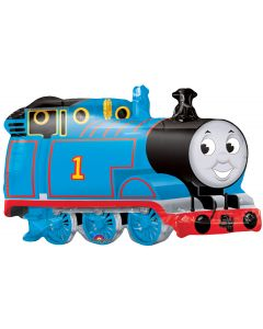 "33"" Thomas Engine #2"