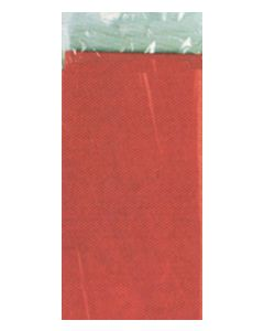 Red Tissue Sheets 10ct