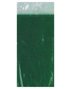 Green Tissue Sheets 10ct