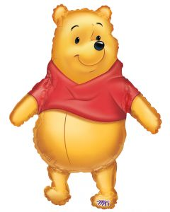 "29""Big As Life Pooh"