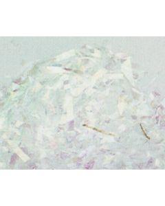 Opal Metallic Shred 1.5 oz