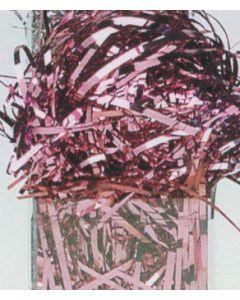 Pink Metallic Shred 1.5 oz