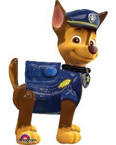 """54"""" Paw Patrol - Chase Airwalker"""