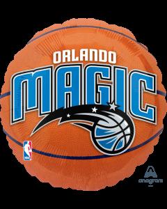 """18"""" Orlando Magic"""