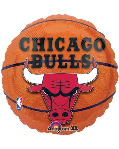 "18"" Chicago Bulls"