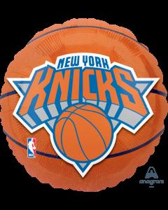 "18"" New York Knicks"