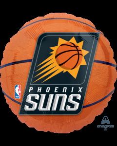 "18"" Phoenix Suns"