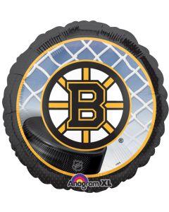 "18"" Boston Bruins"
