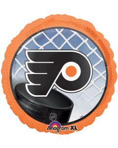 "18"" Philadelphia Flyers"
