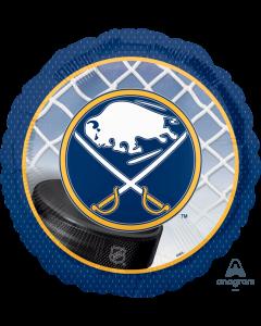 """18"""" Buffalo Sabres"""