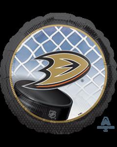 """18"""" Anaheim Ducks"""