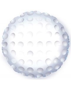 """18""""Golf ball"""