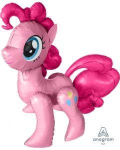 "47"" Pinkie Pie Airwalker"