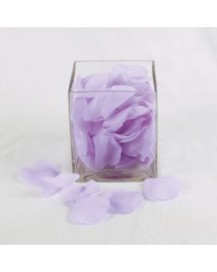 Light Blue Rose Petals 240ct
