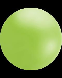 5.5'Kiwi Lime Cloudbuster 1ct