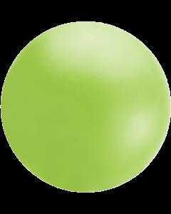 8'Kiwi Lime Cloudbuster 1ct