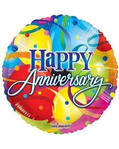 "36""Anniversary Celebration!"
