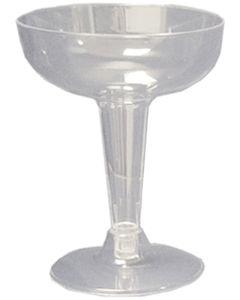 Champagne Glasses 20ct