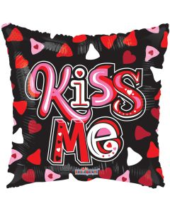 "18"" Kiss Me Candies"
