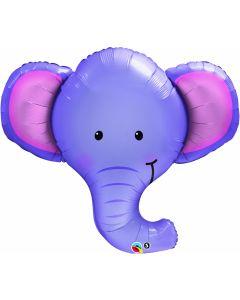 "39"" Ellie Elephant"