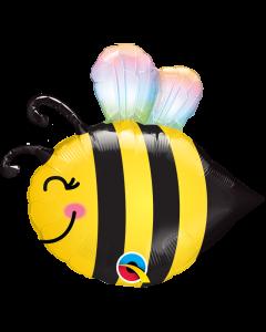 "14"" Sweet Bee"