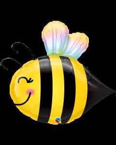 "38"" Sweet Bee"