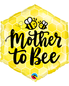 """20"""" Mother To Bee  Pkg"""