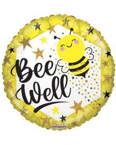 "18"" Bee Well Stars"