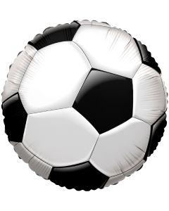 """18""""Soccer Ball"""