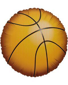 """18""""Basketball"""