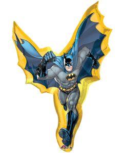 "39"" Batman"