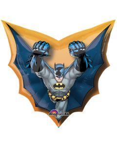 """28"""" Batman Cape"""