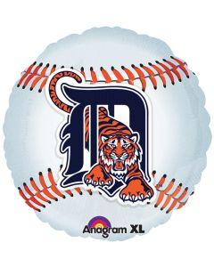 "18"" Detroit Tigers"