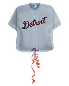 "24"" Detroit Tigers Jersey"
