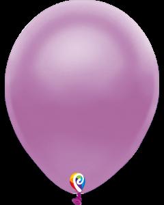 "12"" Pearl Purple 50ct"