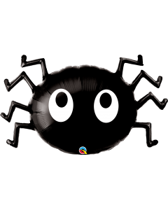 "39"" Spider Eyes"