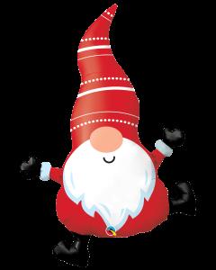 """42"""" Gnome"""