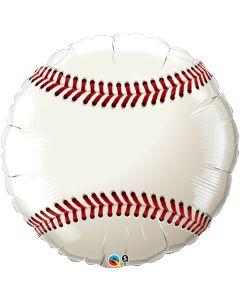 "36"" Baseball"
