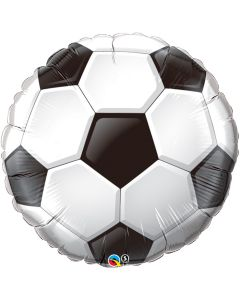 """36"""" Soccer Ball"""