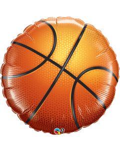 """36"""" Basketball"""
