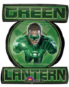 "24"" Green Lantern"