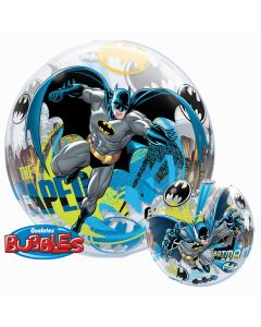 "22"" Batman Single Bubble"