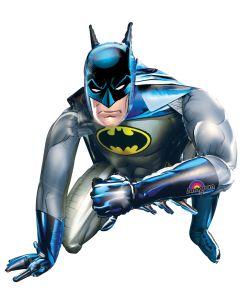 "39"" Batman Airwalker"
