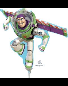 """14"""" Buzz Lightyear"""