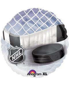 """18"""" NHL"""