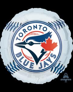 "18"" Toronto Blue Jays"