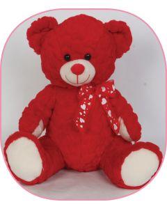 "14"" Valentine Bear"